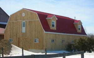 retired carpenter turned draftsman for building plans, Kitchener / Waterloo Kitchener Area image 5
