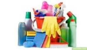 HOUSE AND OFFICES CLEANING SERVICES