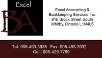 Quickbooks Online by Professional Bookkeeper