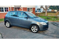 Car is Virtually Immaculate , Full Service History , New MOT Only Two Owners From New