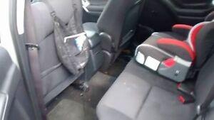 2003 Pontiac Vibe Wagon Windsor Region Ontario image 5