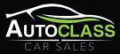 Autoclass Car Sales