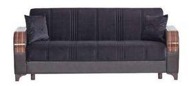 Warehouse sale sofa-bed