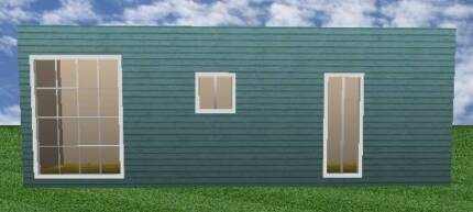 ONE-BED-ROOM-STUDIO-GRANNY-FLAT-ON-PROMOTION-FOR-CHEAP-PRICE