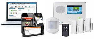 Wireless Alarm Systems Kitchener / Waterloo Kitchener Area image 4
