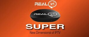 Realtv Super - new android box Melbourne CBD Melbourne City Preview