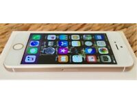 Apple iPhone 6s Gold 16GB (Unlocked)
