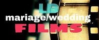 Mariage/Wedding Video Production