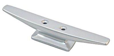 LINDEMANN YS-Cleat Aluminum 152mm Silver Anodized