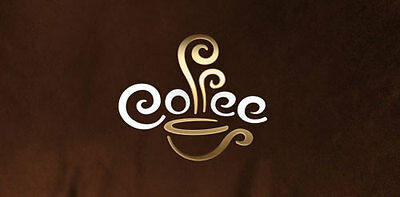 Coffee-And-Tea-Outlet