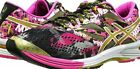 Running Asics GEL-Noosa Athletic Shoes for Women