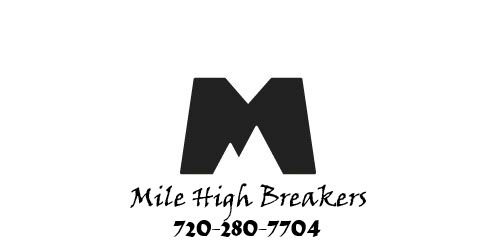 Mile High Breakers