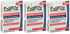 ExtenZe Oral Sexual Remedies & Supplements