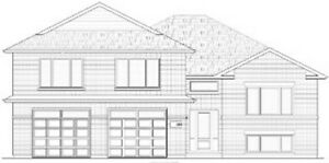 1352 DEER RUN TL, LAKESHORE ONTARIO