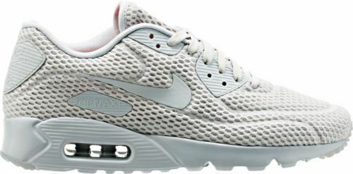 nike air max 90 ultra breathe mens