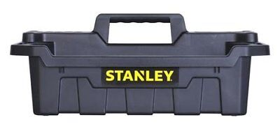 Stanley Tote Tray - Stanley STST41001 Portable Storage Tote Tray