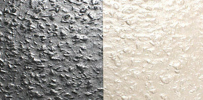 ver Perlglanz und Metallic Wandlasur Wall Glaze 1 + 2,5 Liter (Farbe Und Glanz)