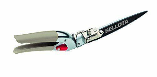 Bellota 3555 - Grass Shears