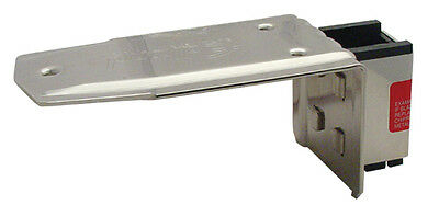 Base For Edlund 1 Can Opener Plated A930sp New 65107