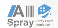All Spray- Spray foam insulation and coatings