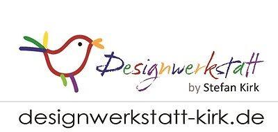 designwerkstatt-kirk