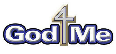 God4MeMin