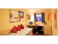 *STUDENT ROOM* Liberty Quays Southampton