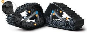 ATV and UTV Track Kits ON SALE @ MARS