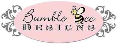 Bumble Bee Designs