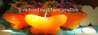 EnchantingStarCandles