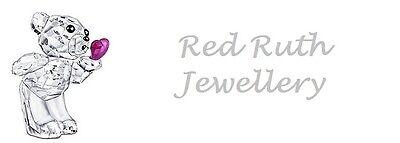Red Ruth Jewellery