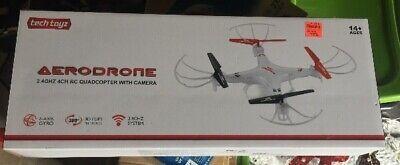 Syma X5sw FPV Explorers2 2.4ghz 4ch 6-axis Gyro RC Quadcopter Drone