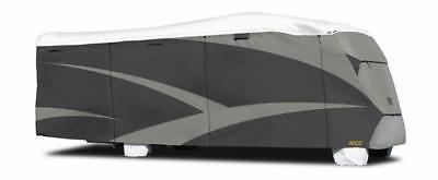 "Adco 34815 Tyvek All Climate Designer Series 29'1""-32' Class C Motorhome Cover"