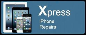 IPHONE REAPIRS 7/6S+/6S/6/6+/5S/5C/5/4S/4 IPADs (2/3/4) Air1, min Heathwood Brisbane South West Preview