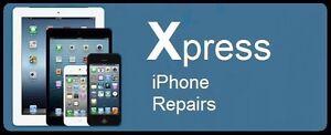 IPHONE REAPIRS 6S/6/6+/5S/5C/5/4S/4 IPADs 2/3/4/AIR1 mini 1&2 Marsden Logan Area Preview