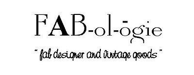 FABologie