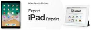 Repair for Apple MacBook Pro, MacBook Air, Retina,iMac. iPad2,3,4, Air, Air2,Mini, iPod for CHEAPER PRICE.