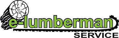 e-lumberman