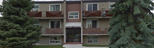 EIWO Canadian Management Ltd - 2 BEDROOM UNITS FOR RENT