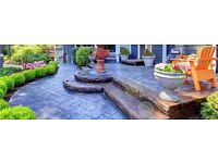 Patio Cleaning, Driveway Cleaning, Pressure Cleaning, Jet Washing, Surrey, London, TW10, Richmond