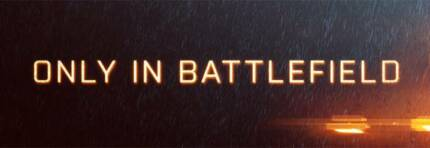 BATTLEFIELD 4 PLAYSTATION GAMERS NEW AND VETERANS