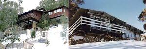 Share in Munjarra Ski Lodge $18,000. ( Negotiable) Baulkham Hills The Hills District Preview