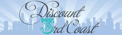 discount3rdcoast