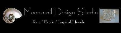 Moonsnail Design Studio