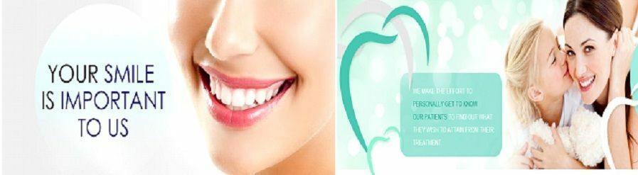 dentist-choice
