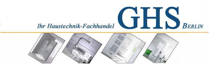 ghs-berlin
