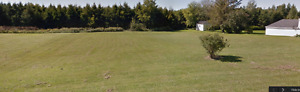 Lot for sale in Newington, Ontario