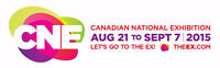 FS: CNE Tickets
