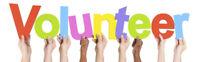 Student Volunteer needed