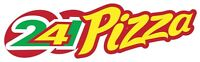 241 PIZZA DRIVER NEEDED ASAP